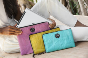 cases for laptop, iPad, miniPad